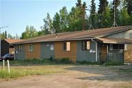 535 Ouida Way North Pole AK, 99705