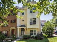 3510 Ivy Bank Ln Laurel MD, 20724