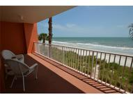 16550 Gulf Boulevard 244 North Redington Beach FL, 33708
