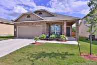 10426 Rosewood Creek San Antonio TX, 78245