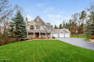 5150 Winter Ridge Drive Ne Ada MI, 49301