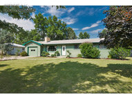 1930 Sterling Ln Fort Collins CO, 80521