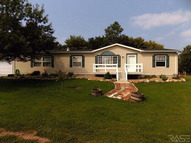 23809 470th Ave Colman SD, 57017