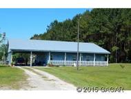 3396 Us Highway - 90e Wellborn FL, 32094