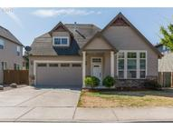 3750 Se 15th Ter Gresham OR, 97080