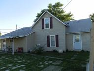 180 Chicago Street Gorham KS, 67640
