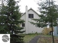 14237 N Forest Beach Shores Northport MI, 49670