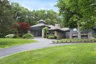 Address Not Disclosed Greenwich CT, 06831