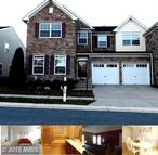 5312 Myers Orchard Way Perry Hall MD, 21128