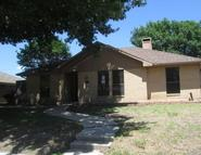 245 Simmons Drive Coppell TX, 75019