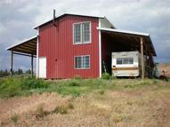 105 High Valley Rd Goldendale WA, 98620