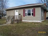 1221 South 11th Centerville IA, 52544