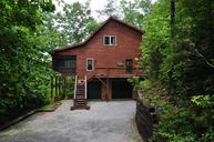149 Greystone Way Townsend TN, 37882