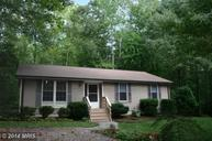 7473 Buchanan Drive King George VA, 22485