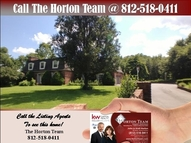 1730 Orchard Road Evansville IN, 47720