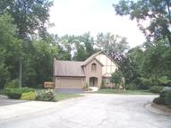 623 Sycamore Place Gahanna OH, 43230