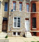 2320 Federal Street Baltimore MD, 21213