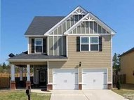 230 Meadow Saffron Drive Lexington SC, 29073