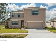 2019 Sw 22nd Ct Sw Cape Coral FL, 33991