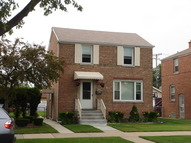 3423 West 83rd Place Chicago IL, 60652