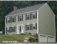 Lot 2 Lancaster Ave Lunenburg MA, 01462