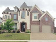 1114 Sandy Shore Court Irving TX, 75063