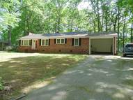 517 Anderson Dr Woodruff SC, 29388