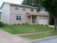 1274 Serenity Lane Columbus OH, 43085
