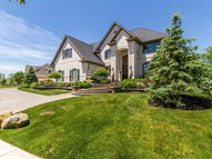 16140 Brookhollow Dr. Westfield IN, 46062