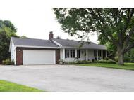4310 Hillcrest Dr Oneida WI, 54155