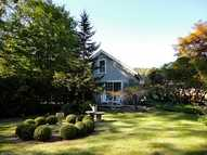 11 Oakland Ave Lyme CT, 06371