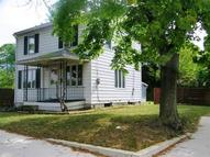 138 1st Avenue Kingston PA, 18704