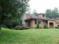 44 Forest Cottage 44 Bretton Woods NH, 03575