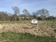Lot 3 Green Acres Juniata NE, 68955