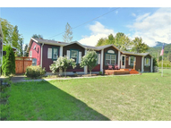 7462 2nd St Concrete WA, 98237