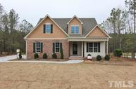 55 Carriden Drive Youngsville NC, 27596