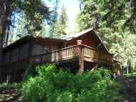 3495 Hwy 83 N Seeley Lake MT, 59868