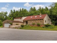 140 Lowell St Rochester NH, 03867