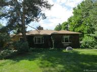 7940 West 24th Place Lakewood CO, 80214