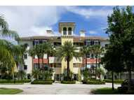 1205 Marina Village Cir #201 201 Vero Beach FL, 32967