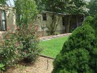 565 Groover Road Spring City TN, 37381
