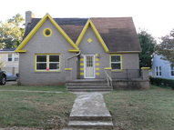 419 W 15 Th Hopkinsville KY, 42240