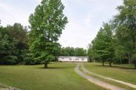 286 Houpt Road Traskwood AR, 72167