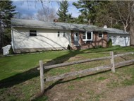 46 Mountain View Terrace Rye NH, 03870