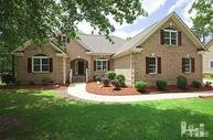 126 Thornton Drive Hampstead NC, 28443