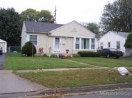 60 Canfield Mount Clemens MI, 48043