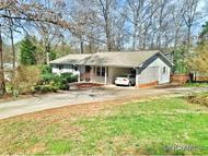 185 Holly Hills Drive Forest City NC, 28043