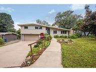 6340 Warren Avenue S Edina MN, 55439