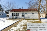 230 Middle Drive West Jefferson OH, 43162