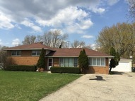 658 East Dundee Road Palatine IL, 60074